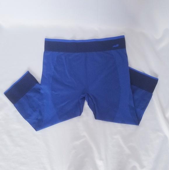 a04d8c979da89a Avia Pants   Plus Size Leggings   Poshmark
